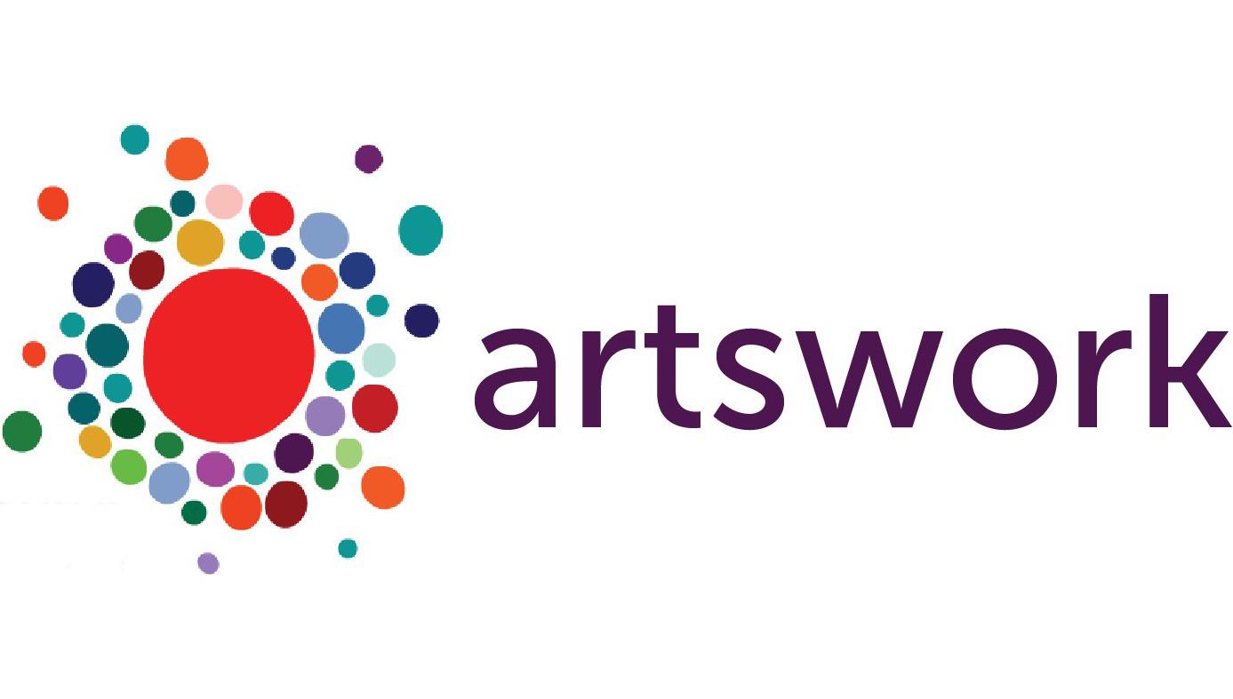 Artswork-logo.jpg
