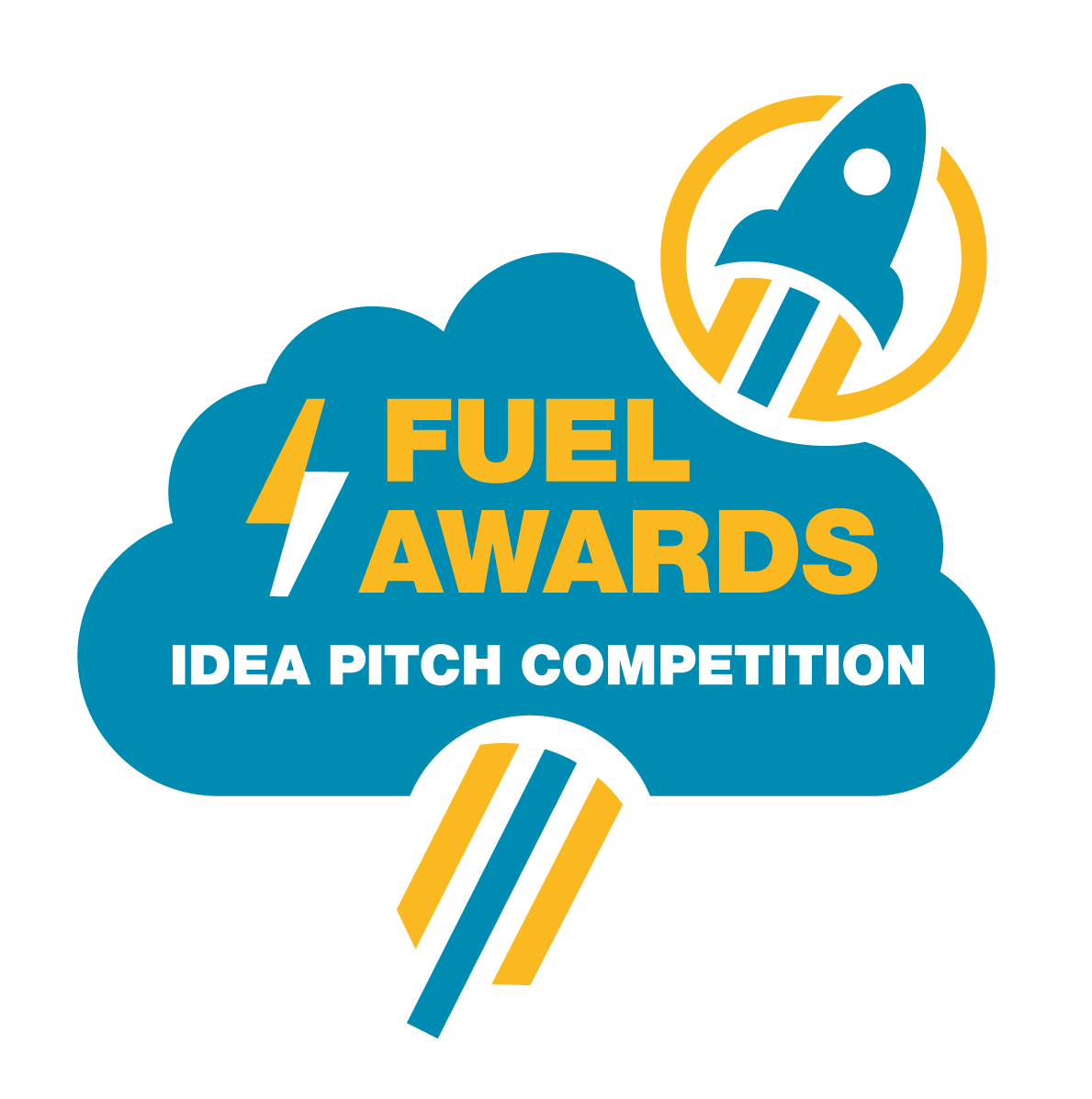 Fuel_Awards_Logo.png