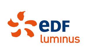 edf-luminus (1).jpg