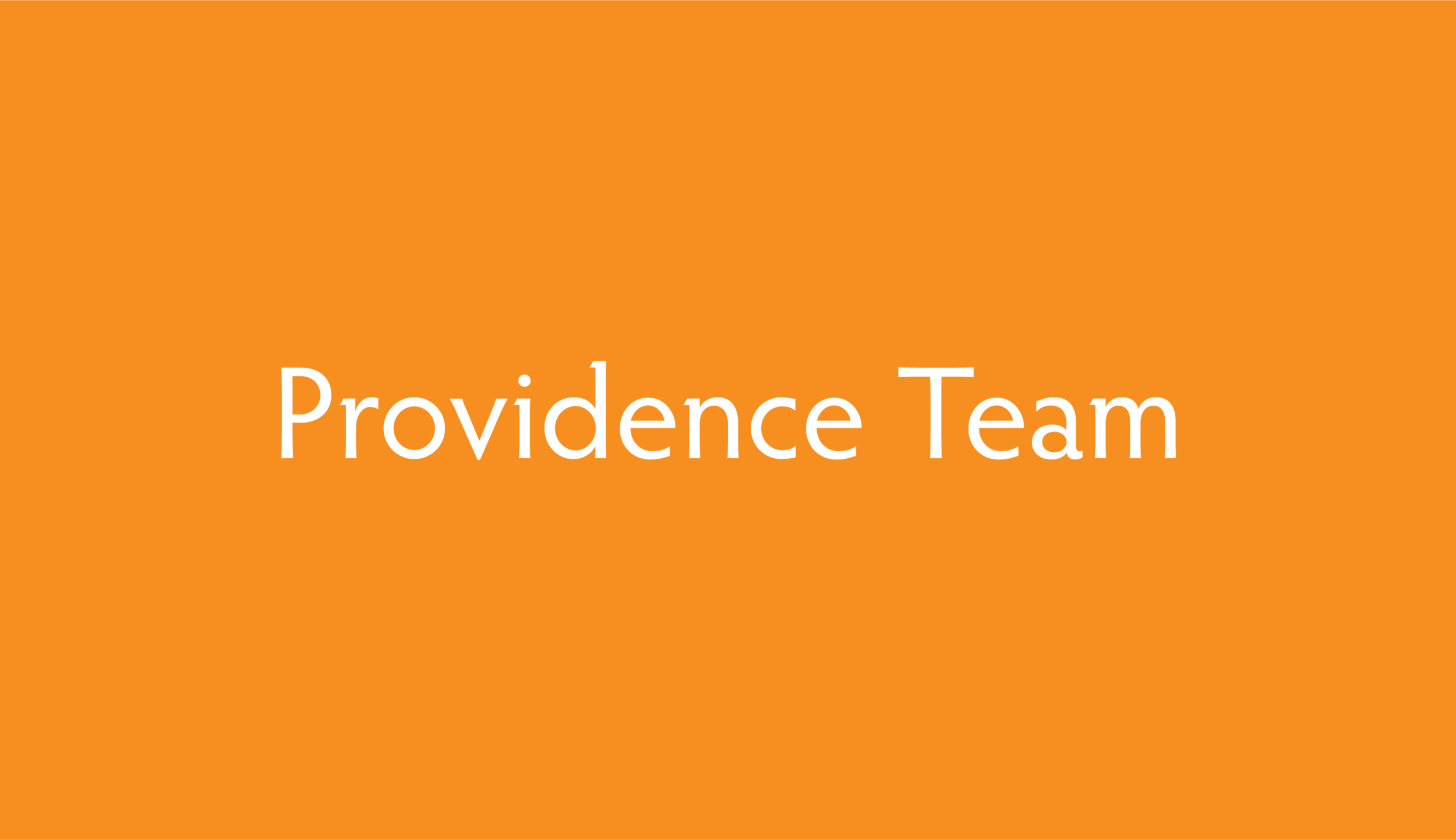 providenceteam.png