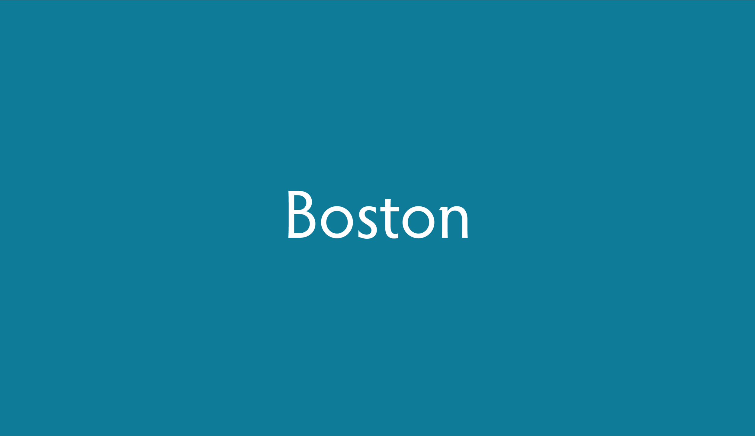 boston.png