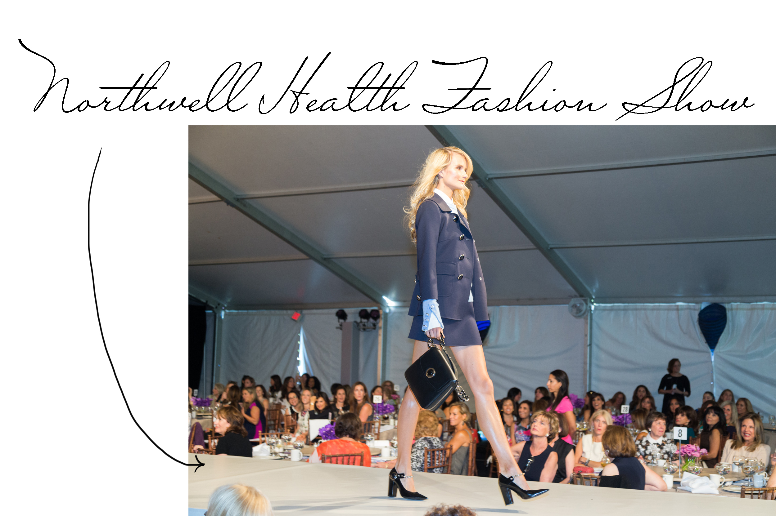 northwell fashion show-1.jpg