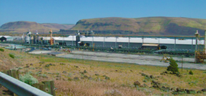 Goldendale_GAS5.png