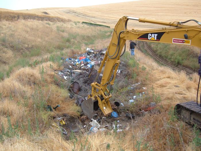 C_Boyd_Farms_Cleanup.jpg