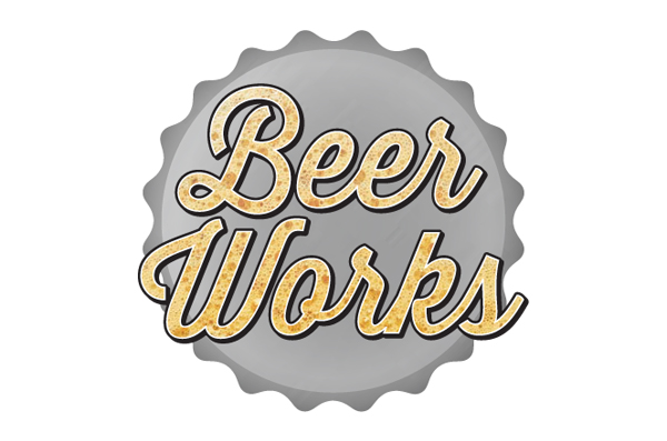BeerWorks.jpg