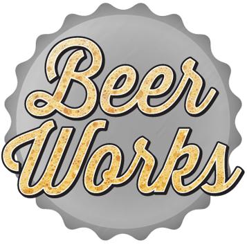 BeerWorks_smaller.jpg