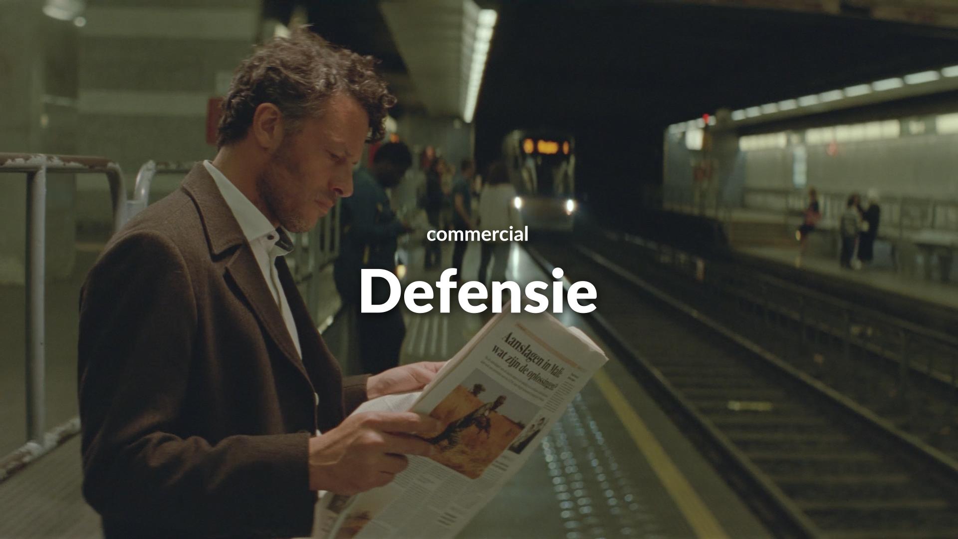 Defensie_00000.png