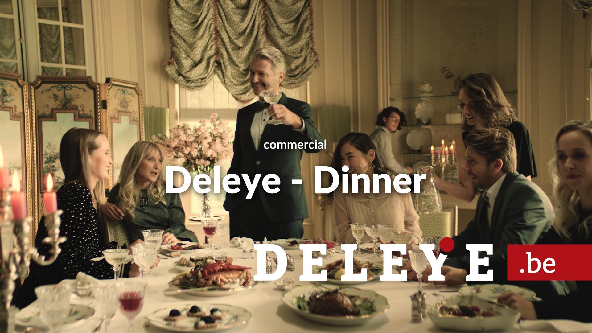 Deleye - Diner_00000.png