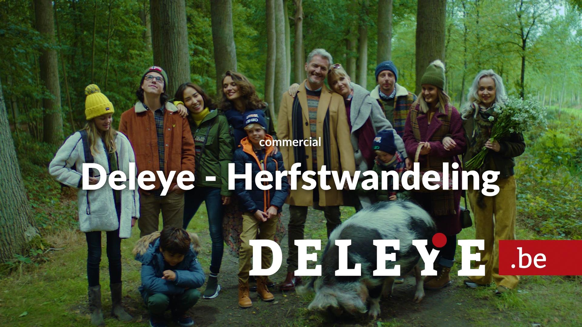 Deleye - Herfstwandeling_00000.png