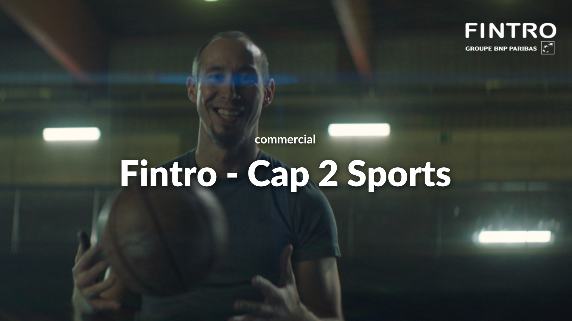 Fintro-Awareness-10s-Cap2Sports-FR_00000.png