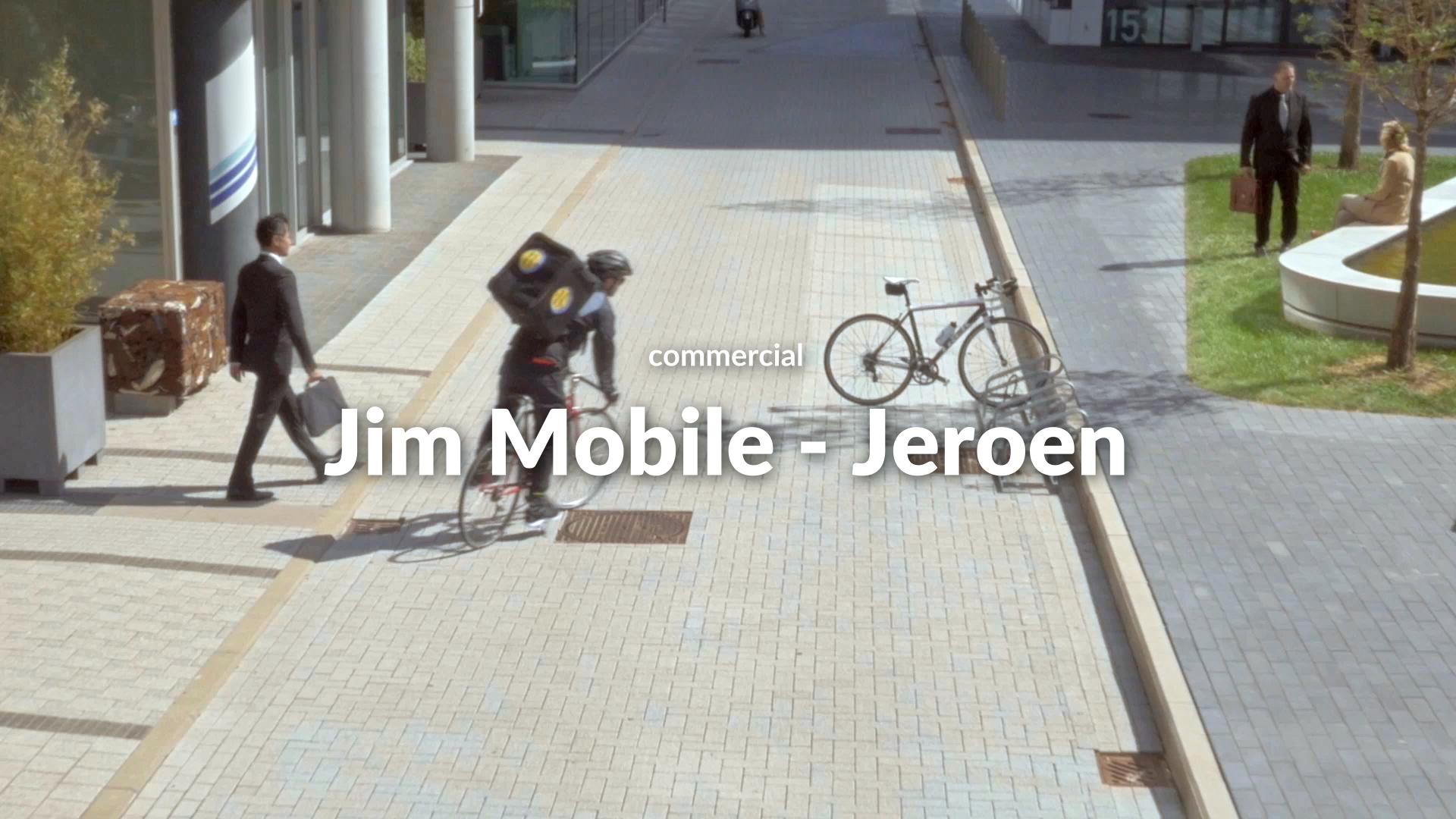 Jim Mobile - Jeroen_00000.png