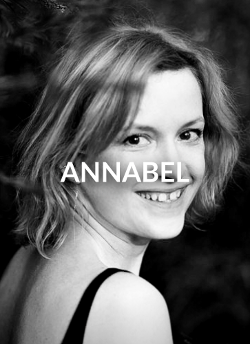 ANNABEL_00000.png