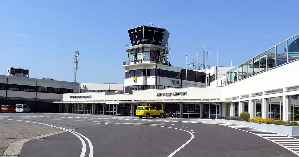 belgium antwerp airport.jpg