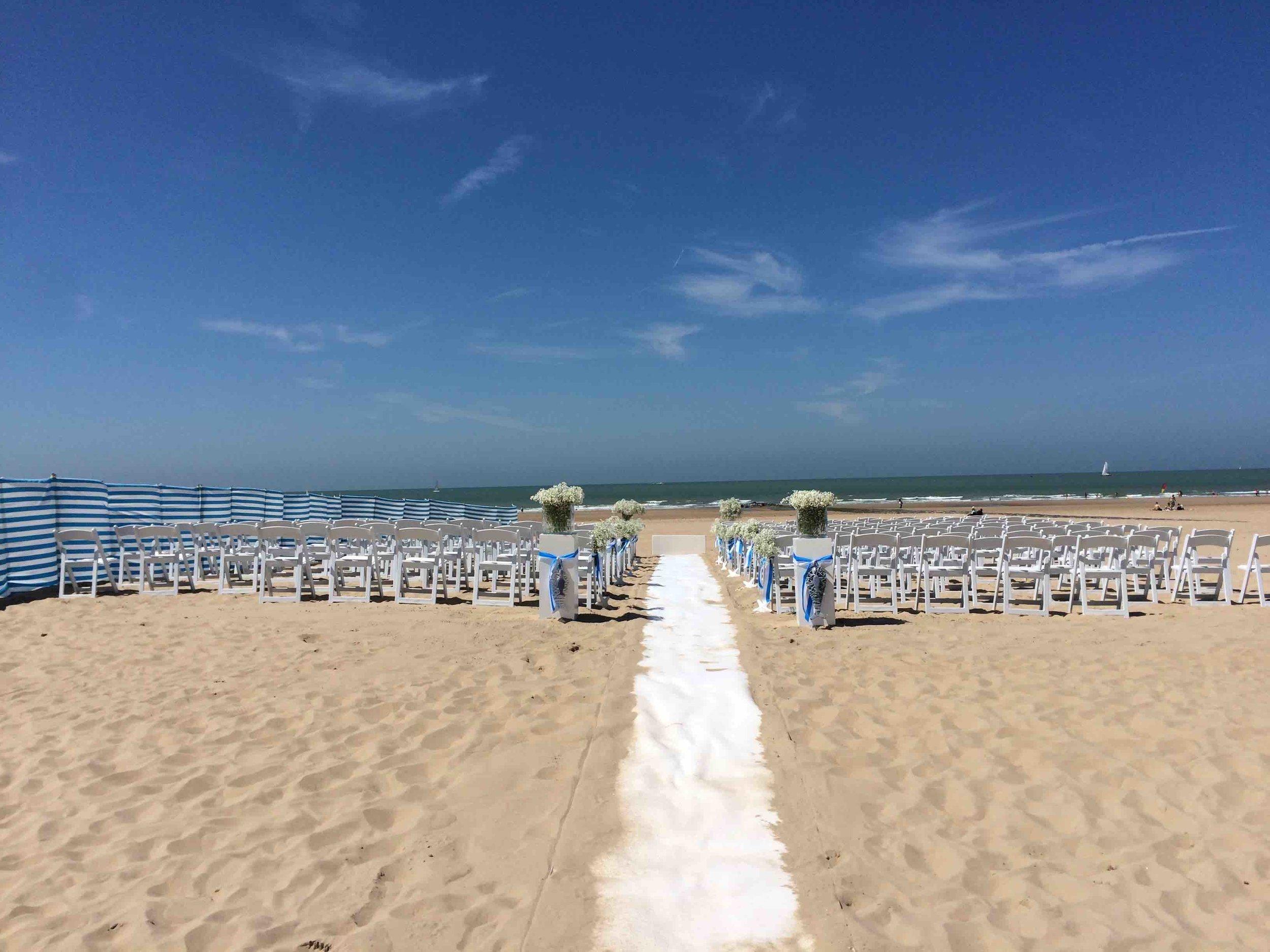 belgium beach wedding.jpg