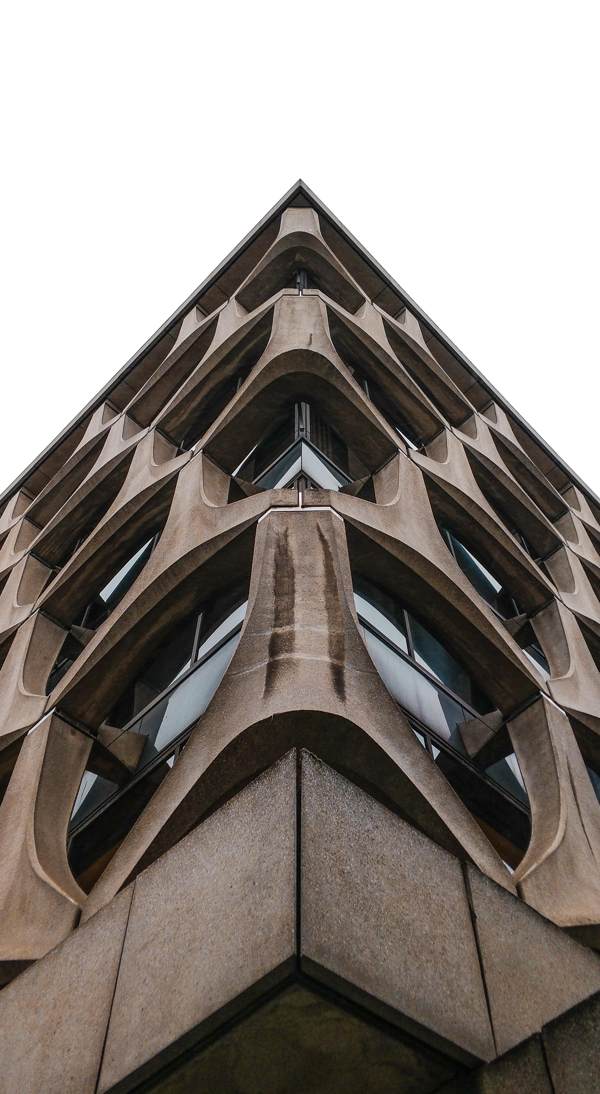 Belgium architect building.jpg
