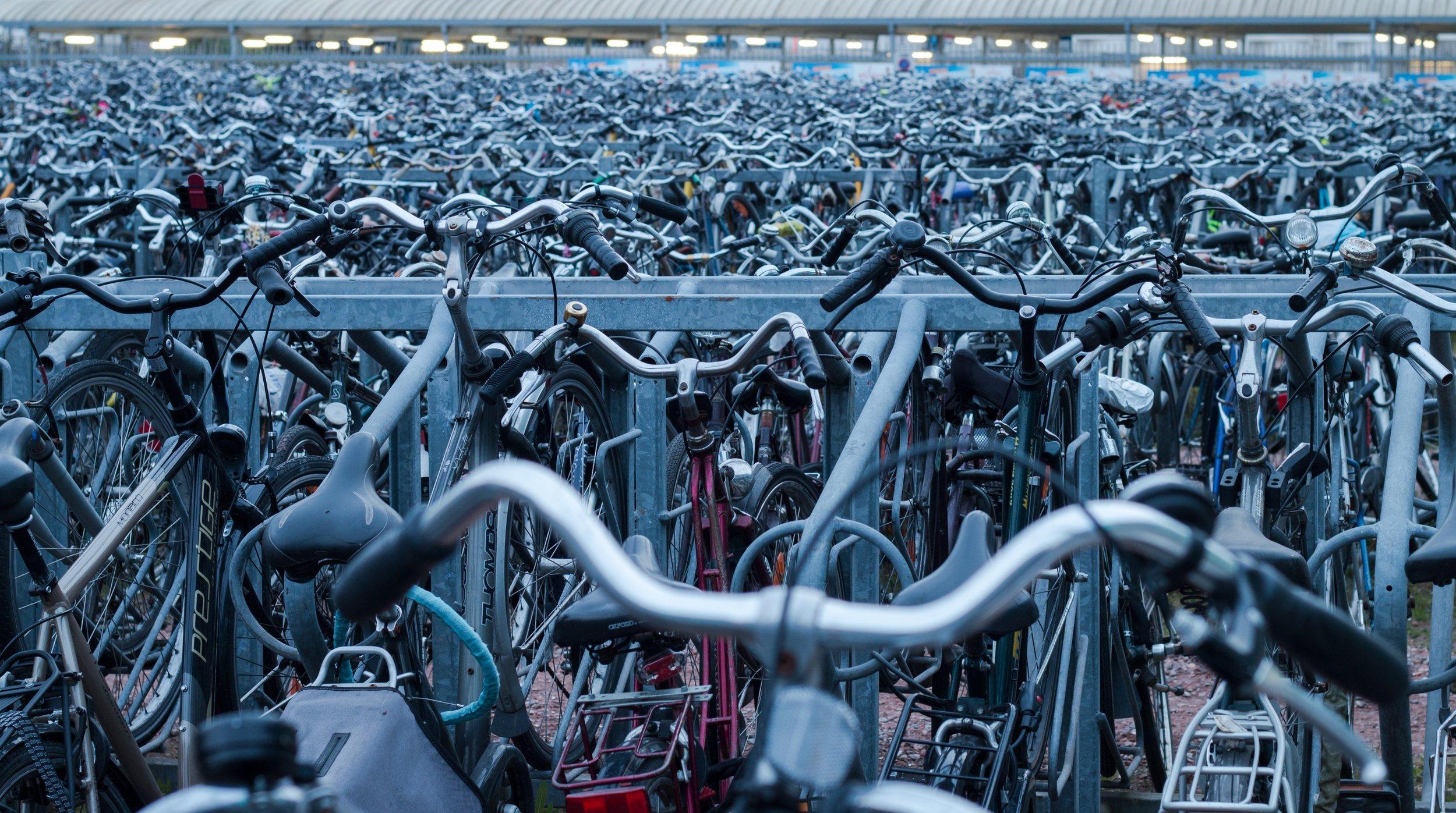 Belgium bicycles.jpg