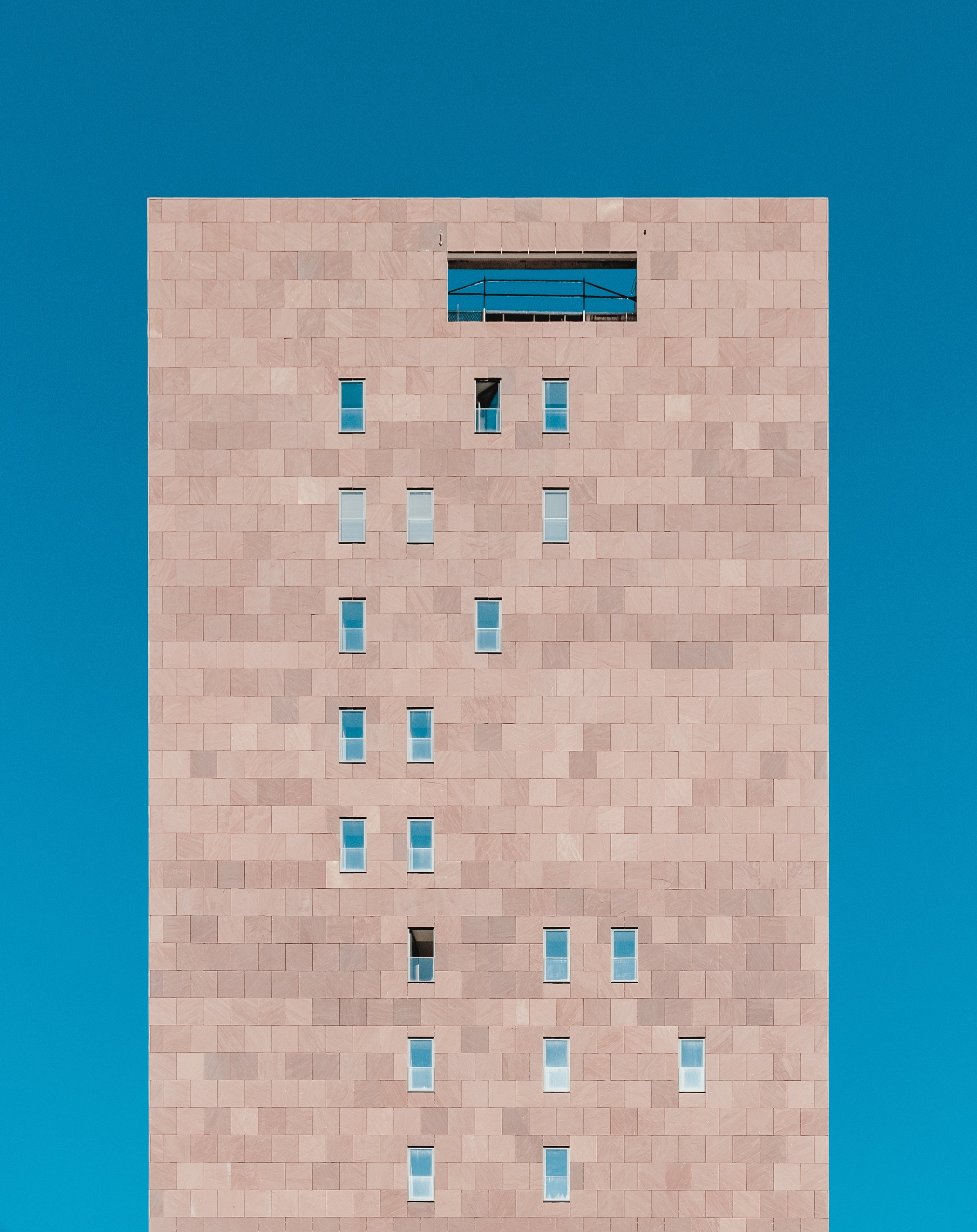Belgium building.jpg