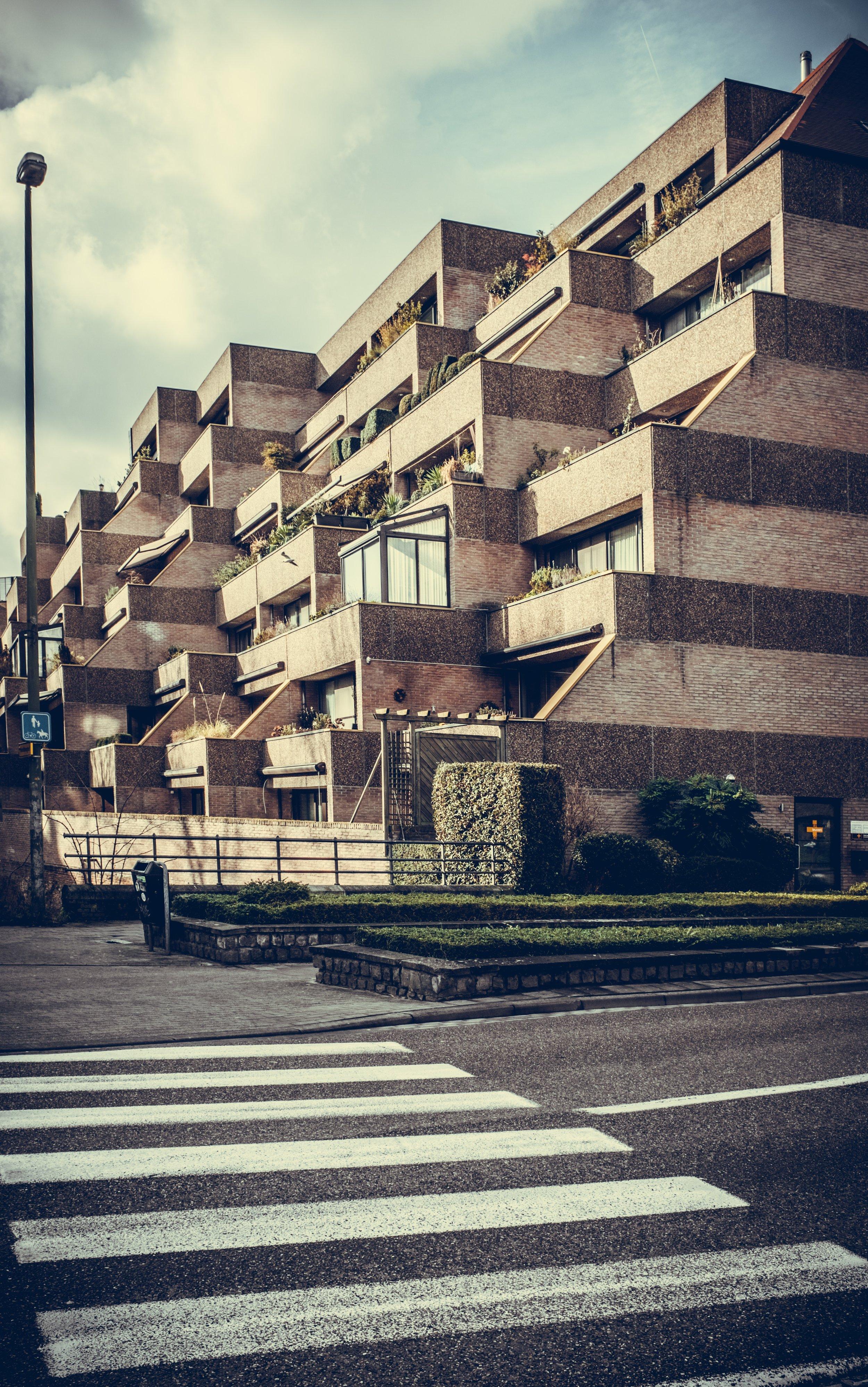 Belgium buildings.jpg