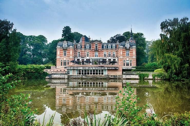 Belgium castle location shoot.jpg