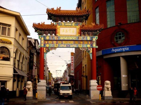 Belgium china location.jpg