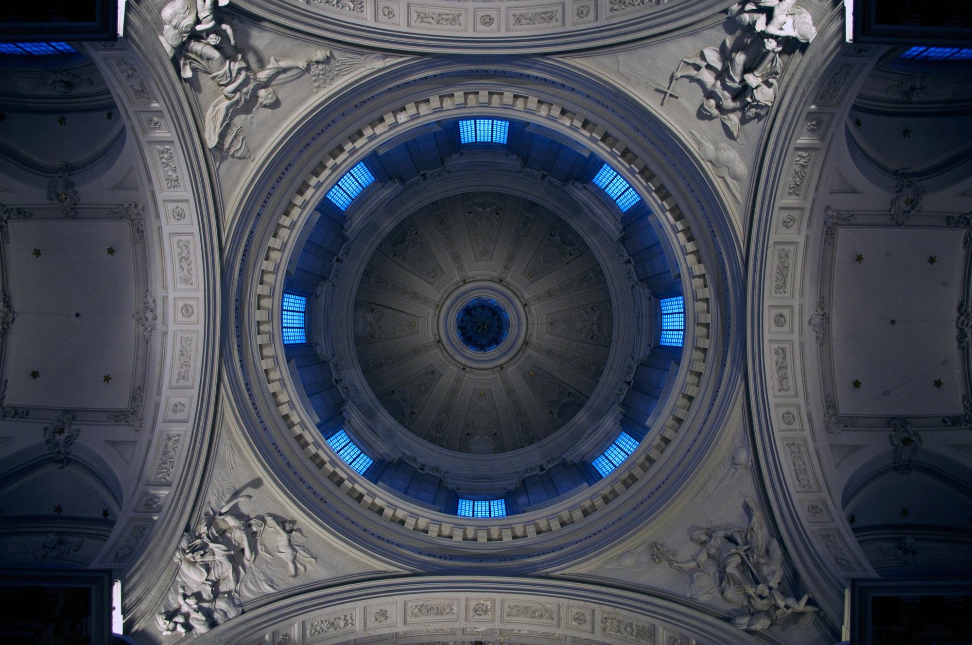 Belgium church interior.jpg