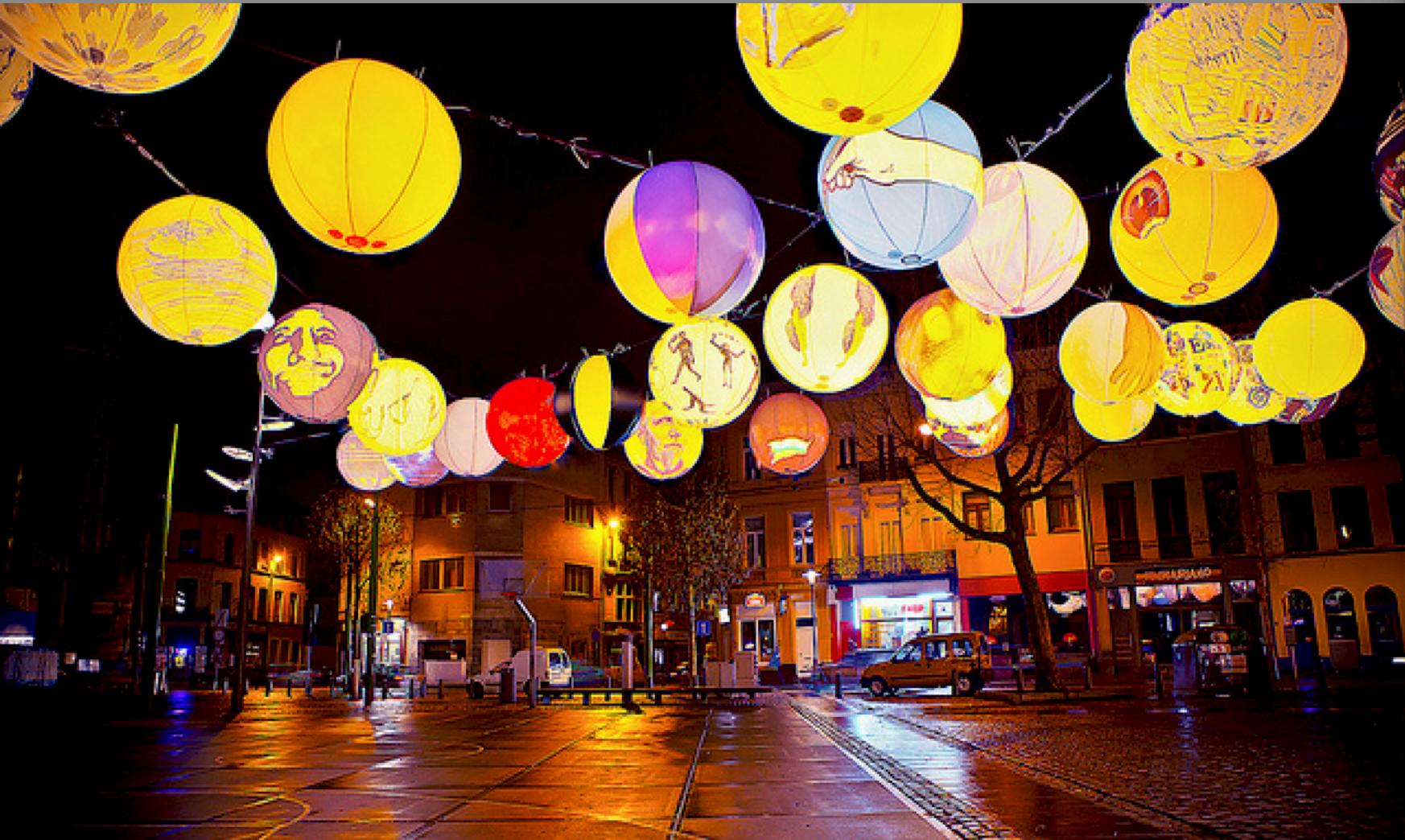 belgium china town.jpg