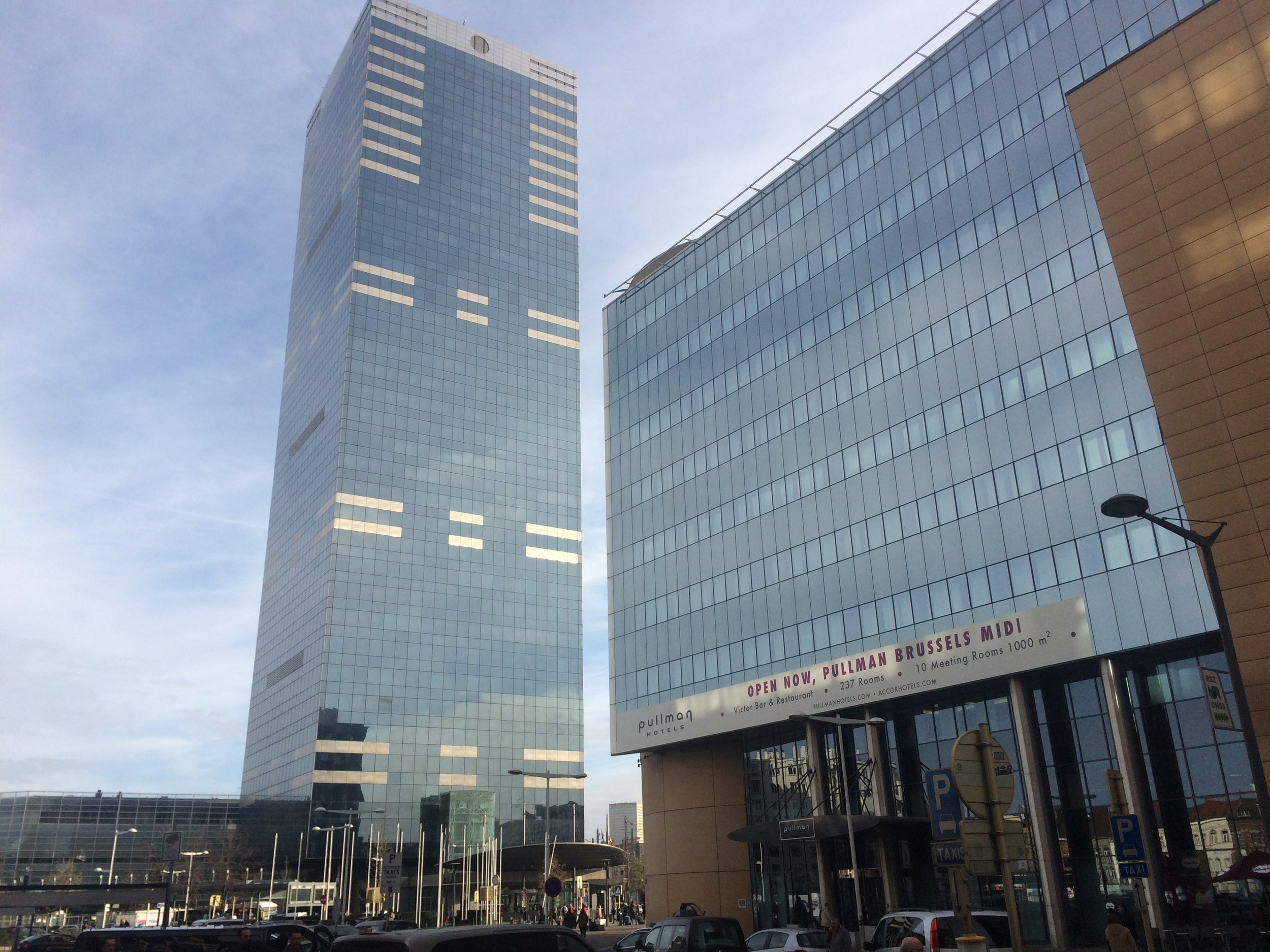 belgium glass buildings.jpg