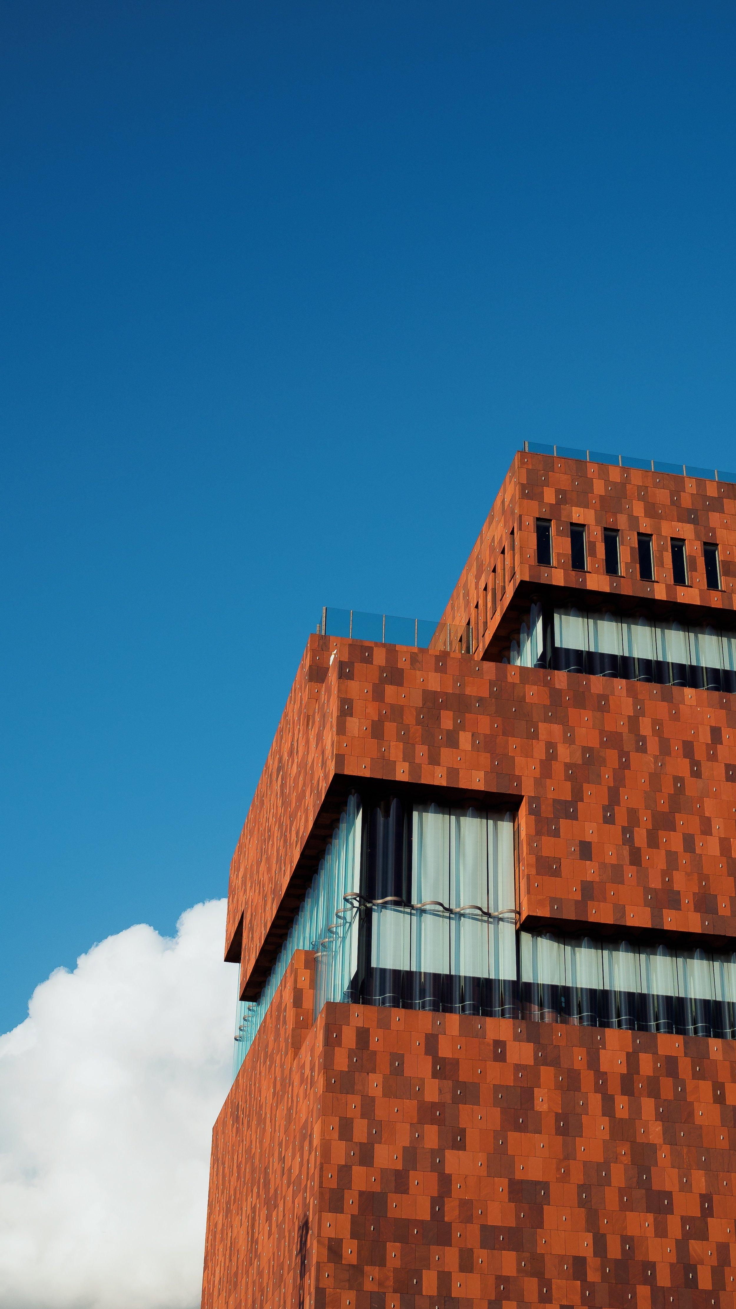 Belgium graphical building 3.jpg