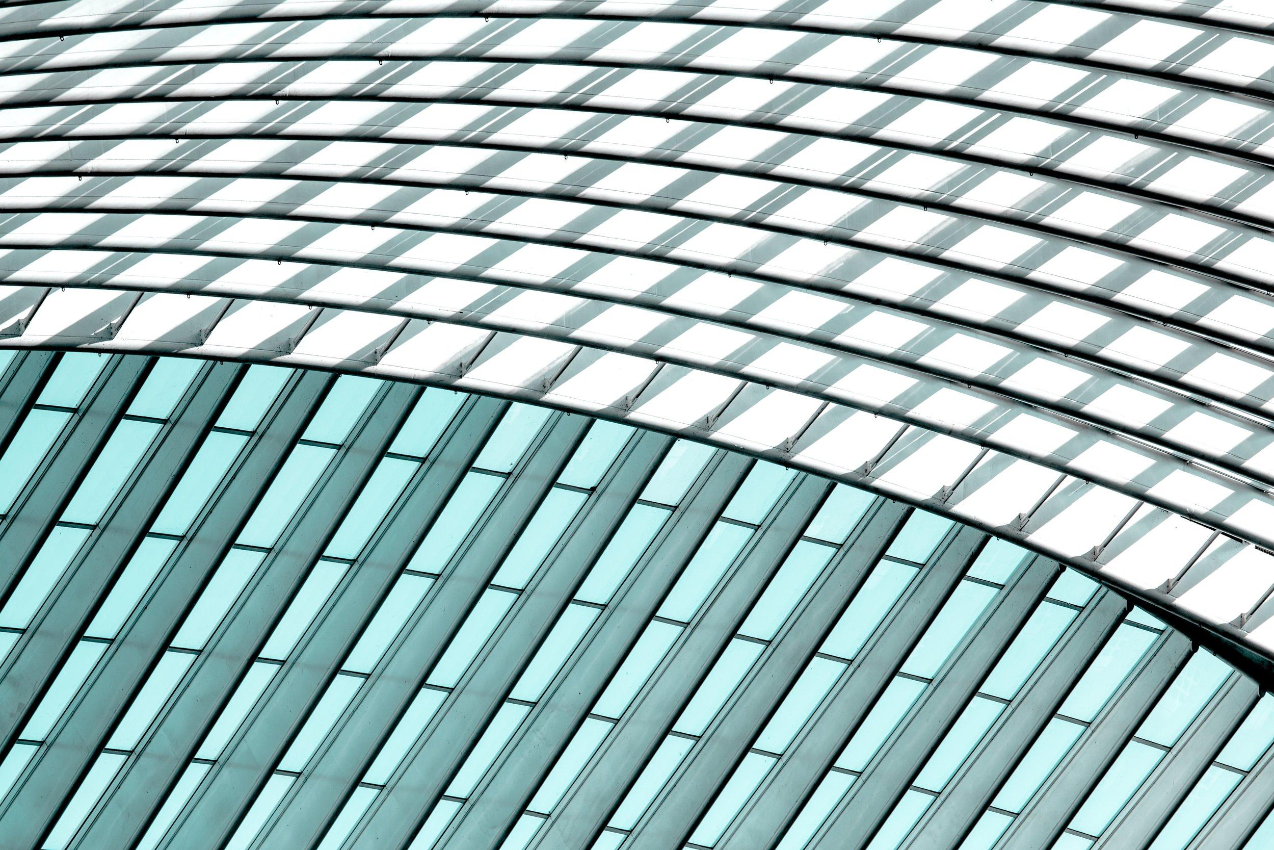 Belgium graphic building.jpg