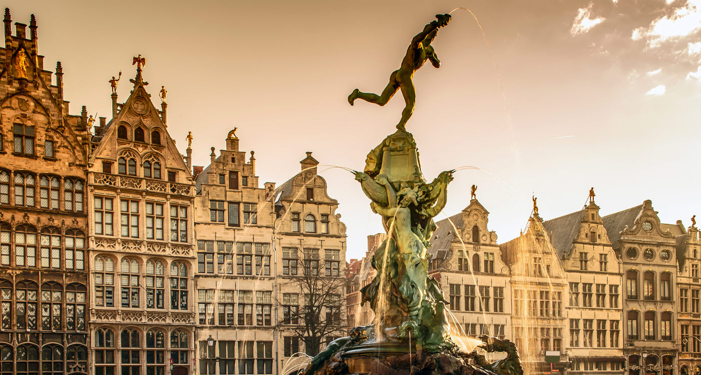 Belgium historical square.jpg