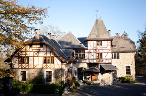 Belgium large villa.jpg