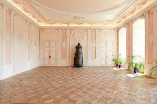 belgium luxury room.jpg