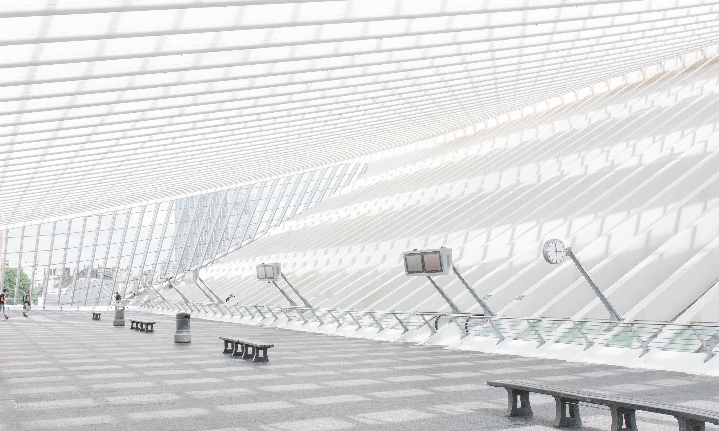 belgium modern architecture trainstation.jpg