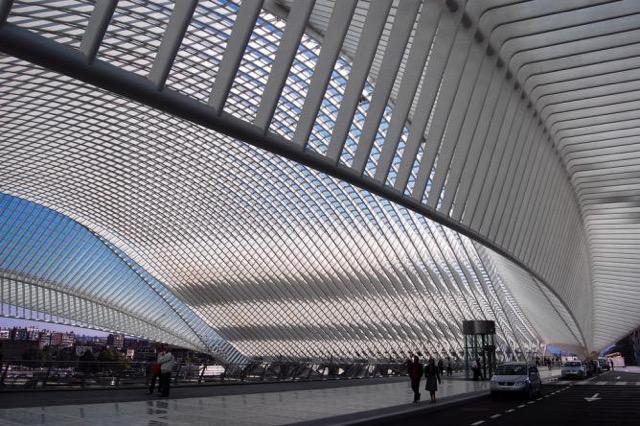 belgium modern architecture.jpeg