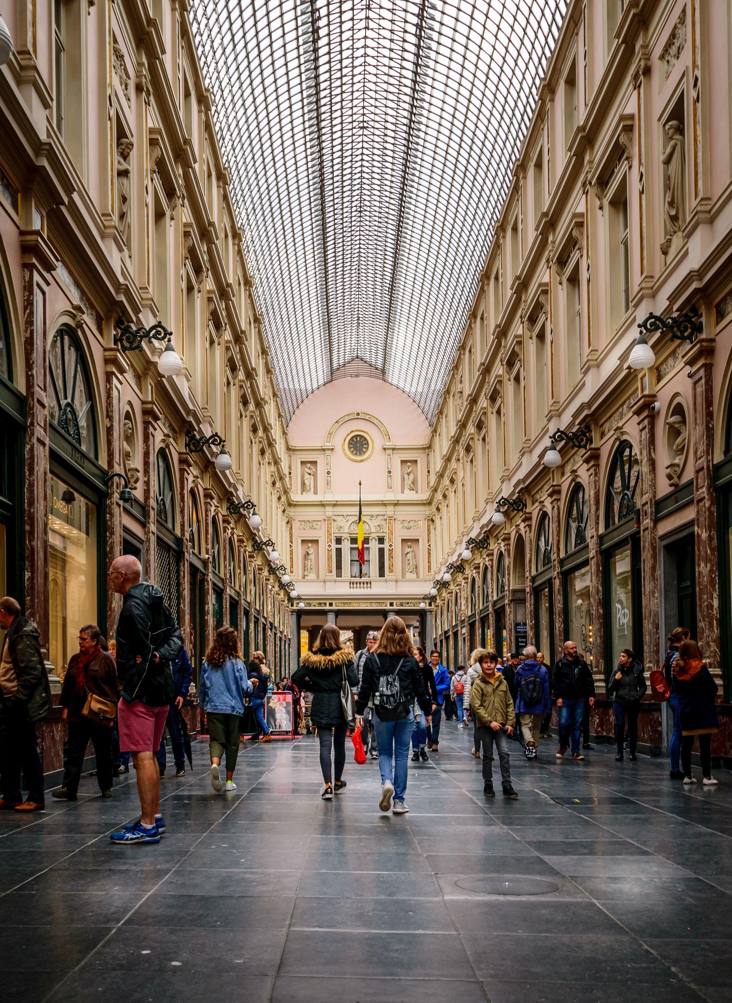 Belgium historical galleria.jpg