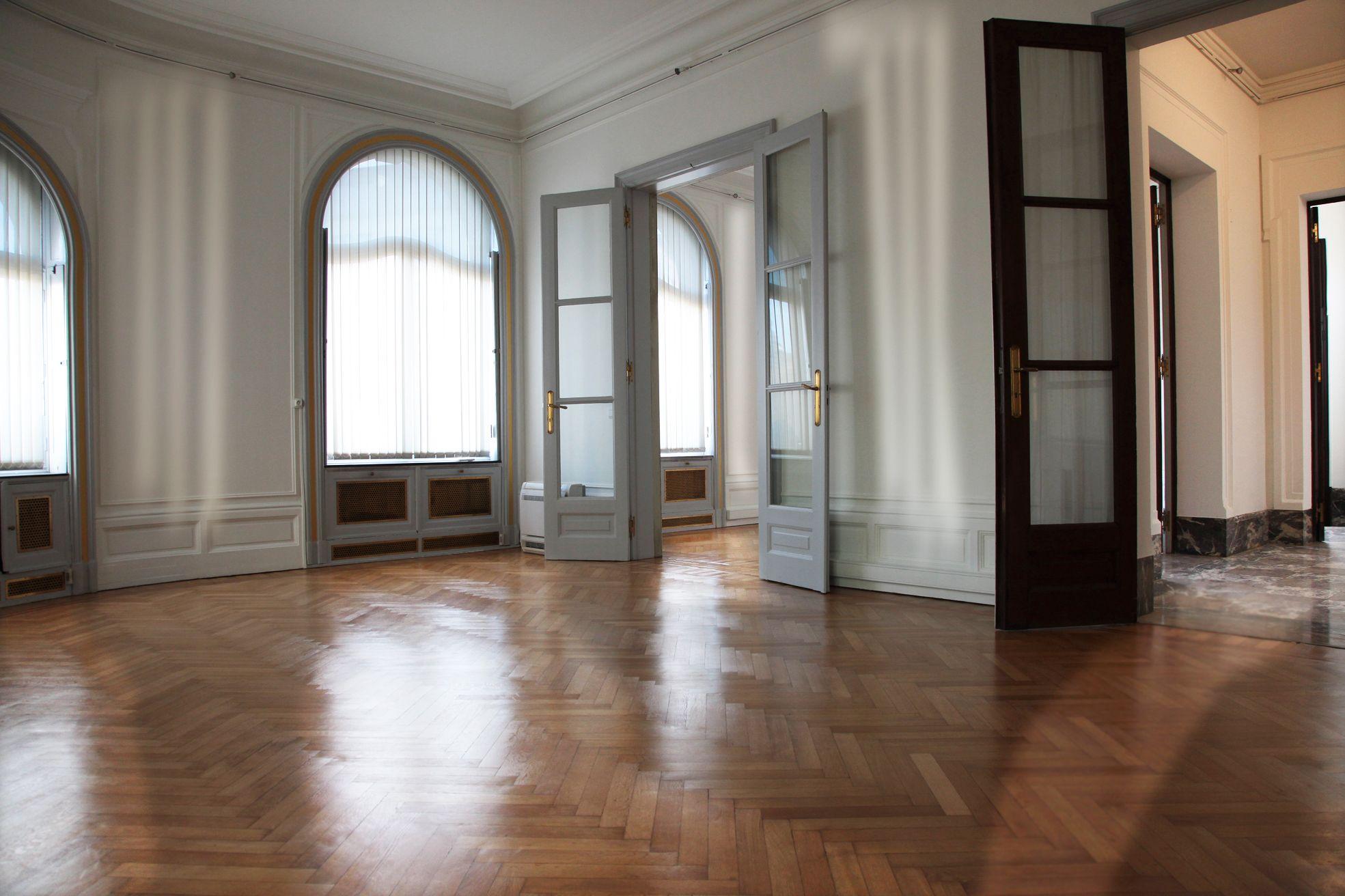belgium paris appartment.jpg