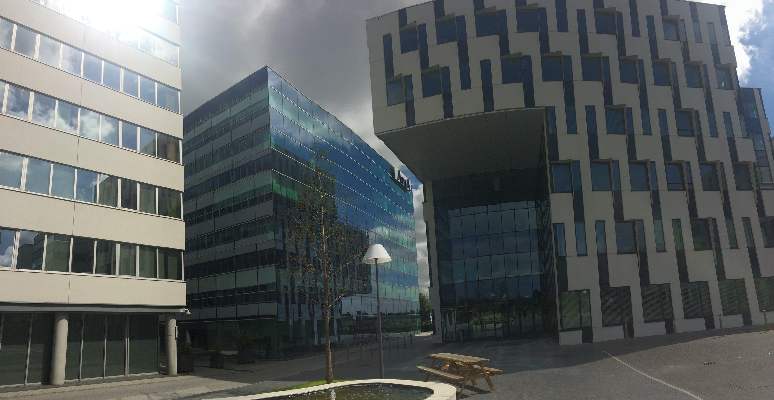 belgium modern building.jpg