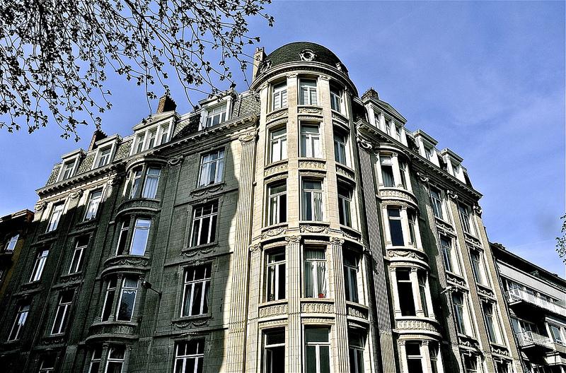 Belgium Paris Location.jpg