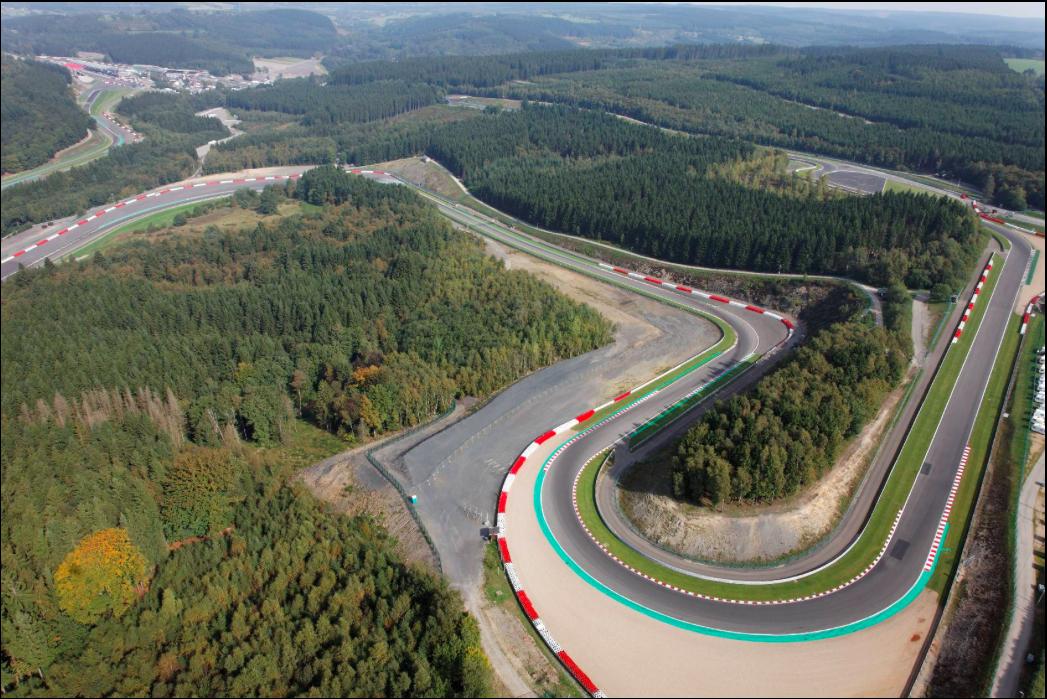 belgium race track.jpg