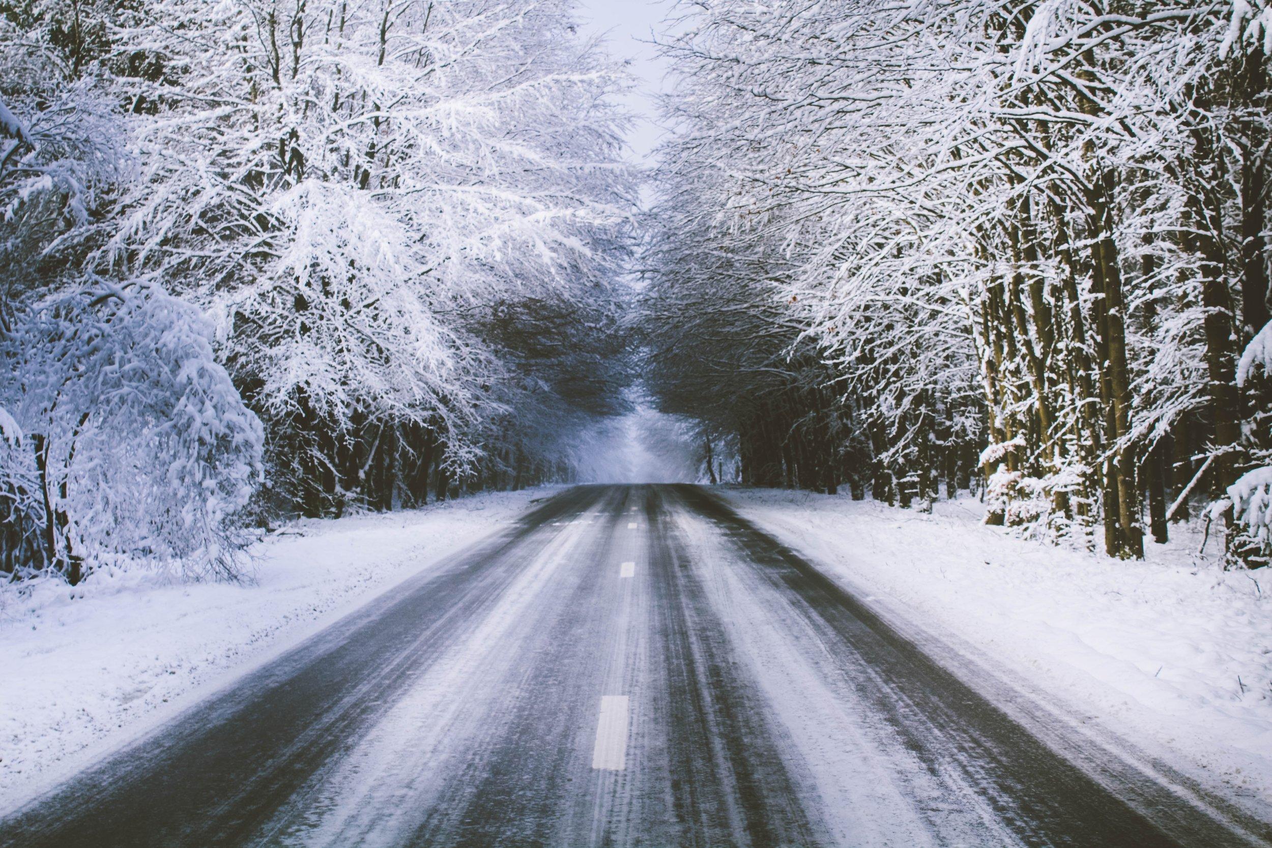 belgium snow road.jpg