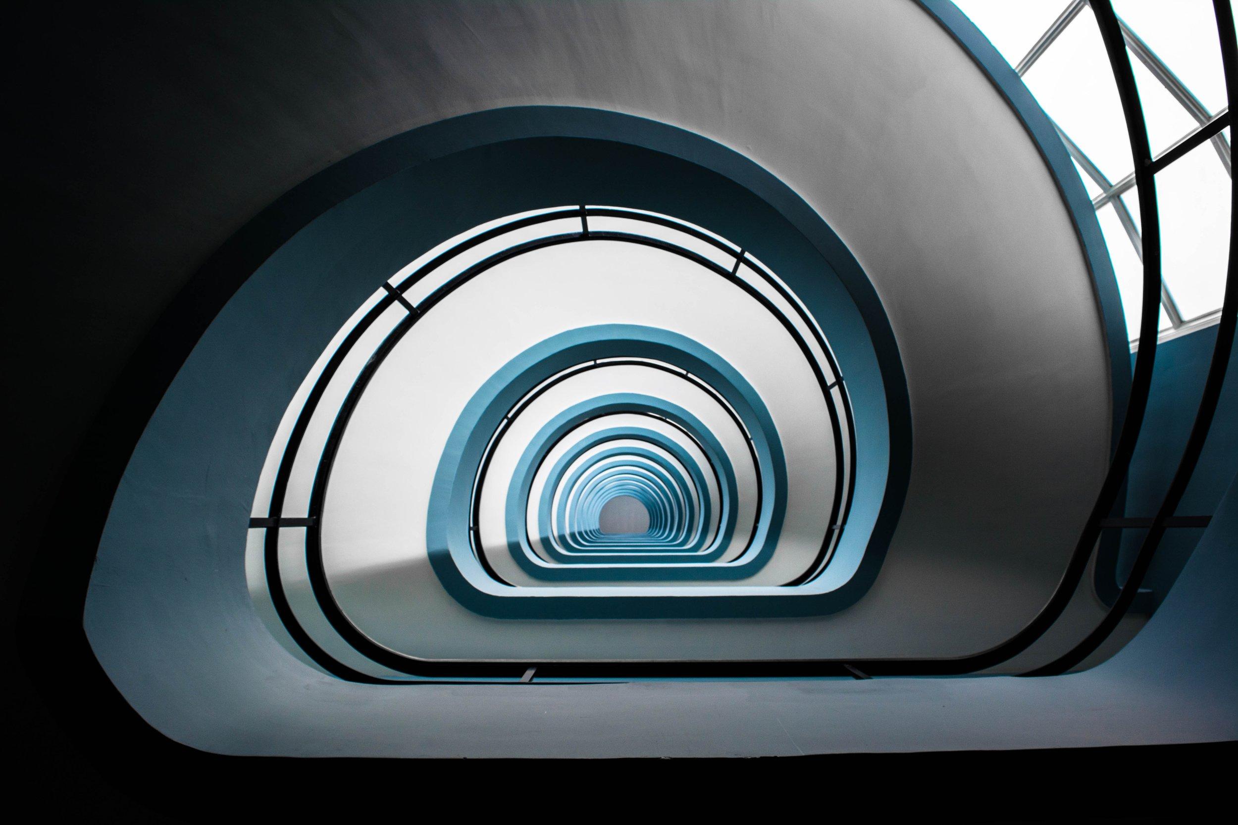 belgium stairwell.jpg