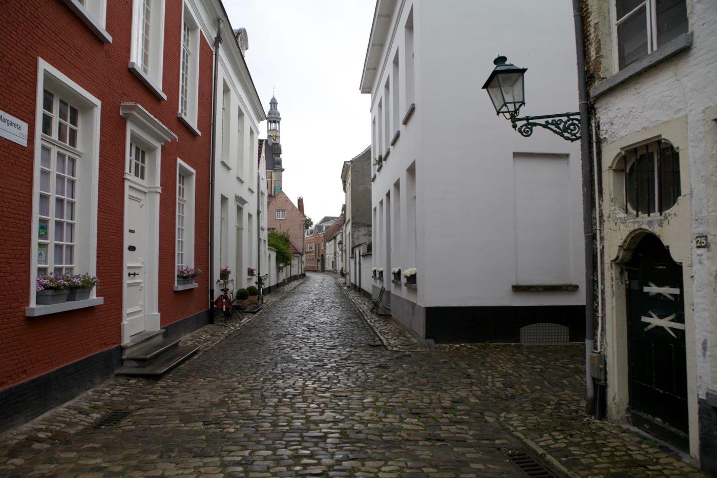 Belgium streets cobble stones.jpg