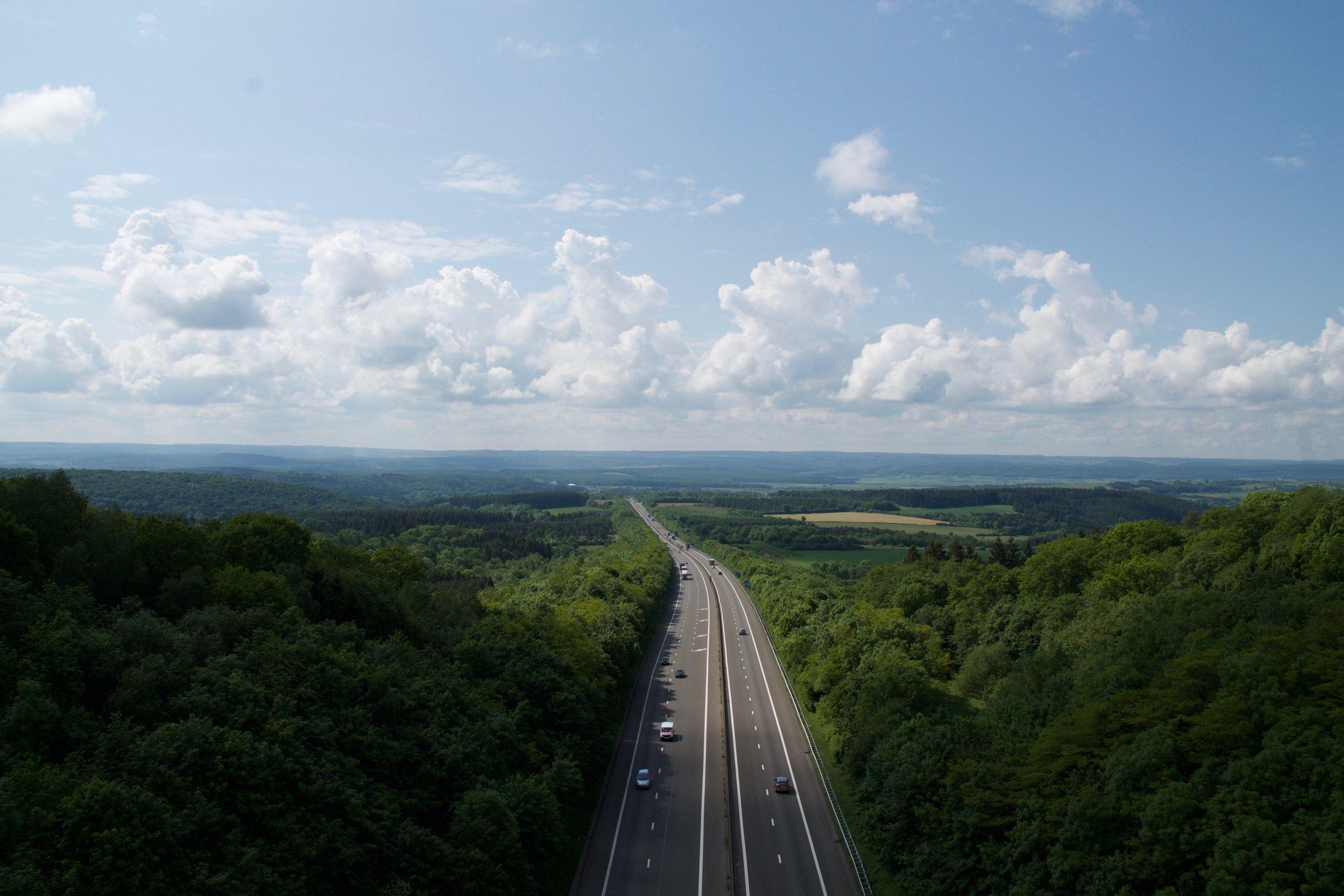 belgium straight roads.jpg