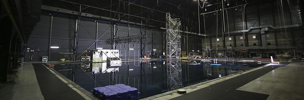 Belgium watertank studio.jpg