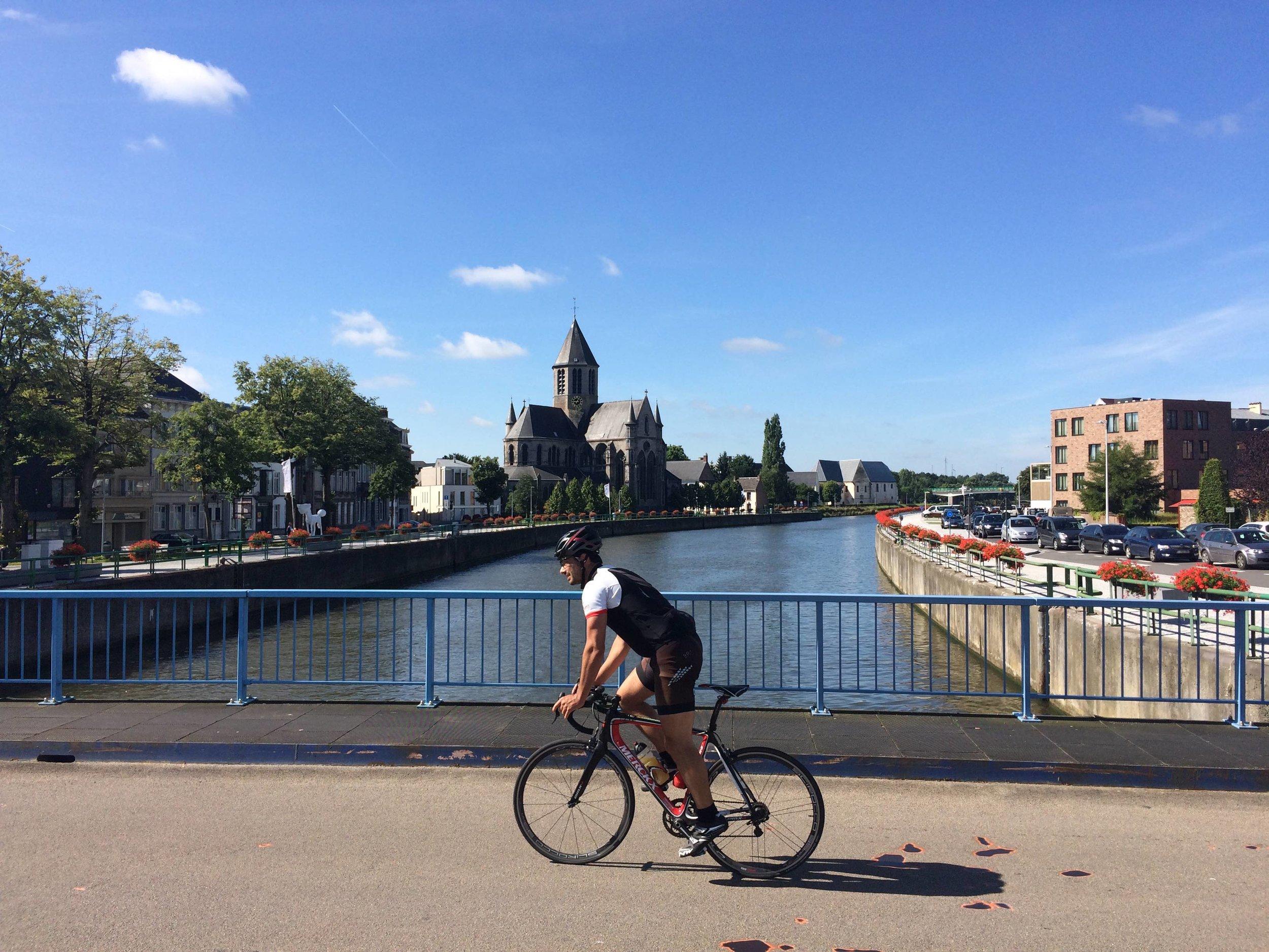 belgium waterways.jpg