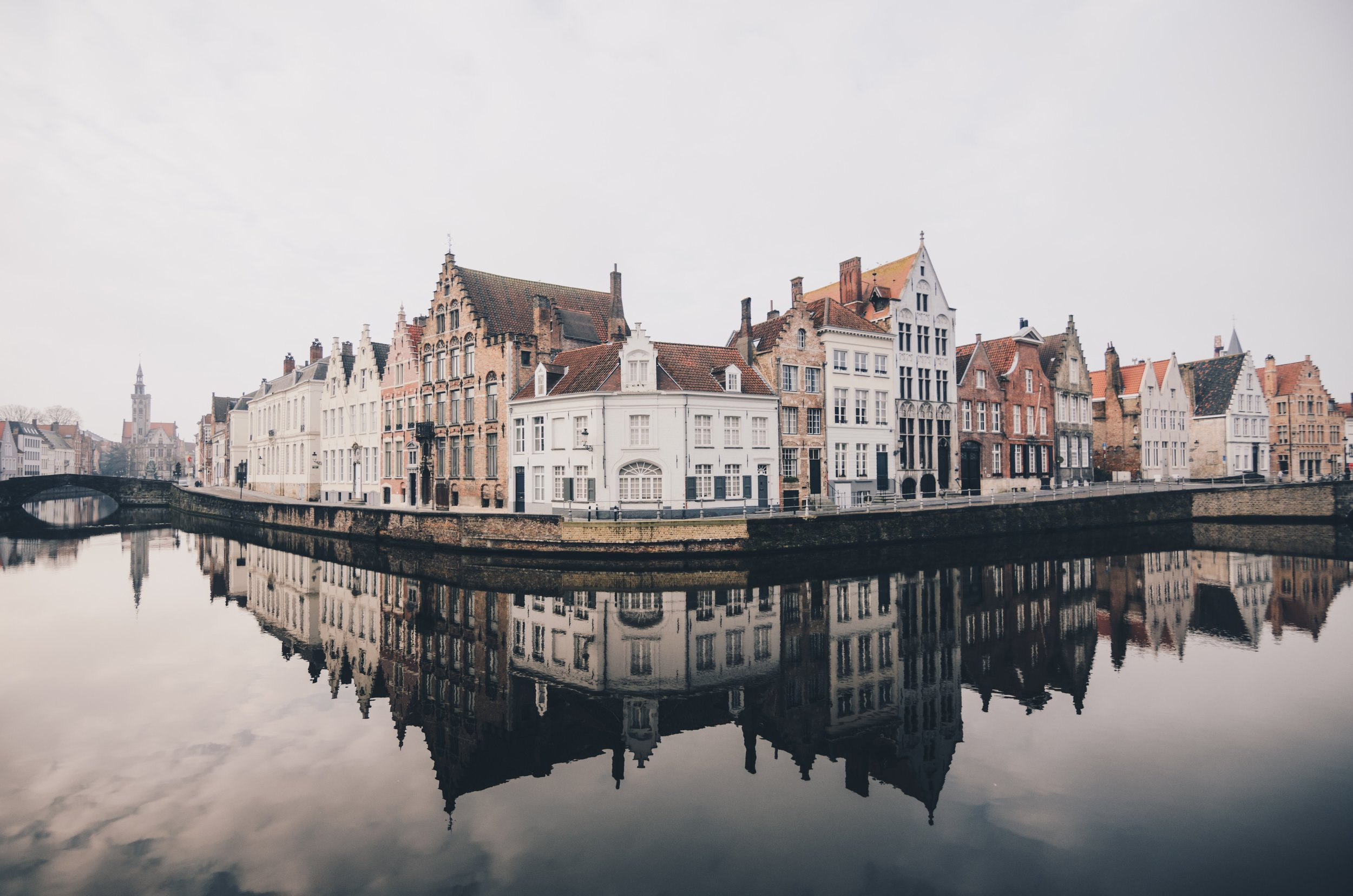 belgium waterways location.jpg
