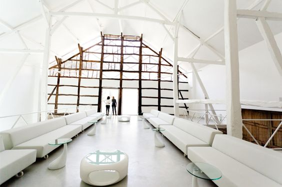 Belgium white loft.jpg
