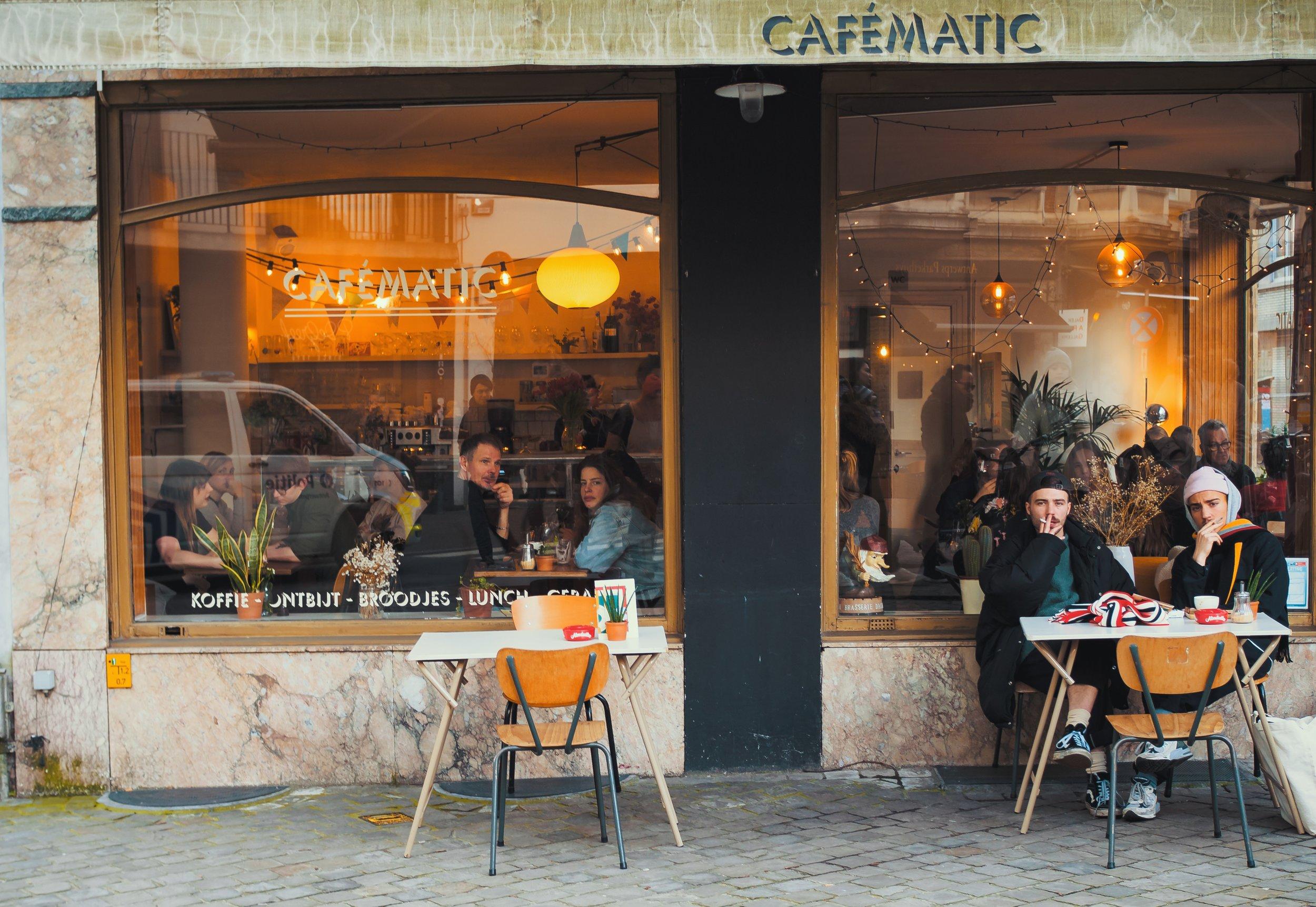 Belgian Cafe.jpg