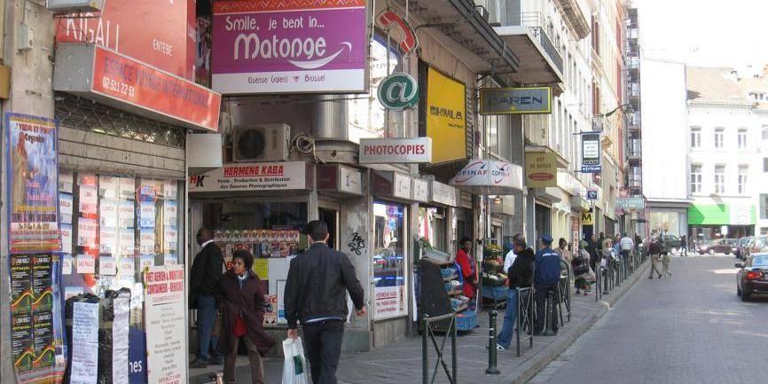 Belgium Africa city location.jpg