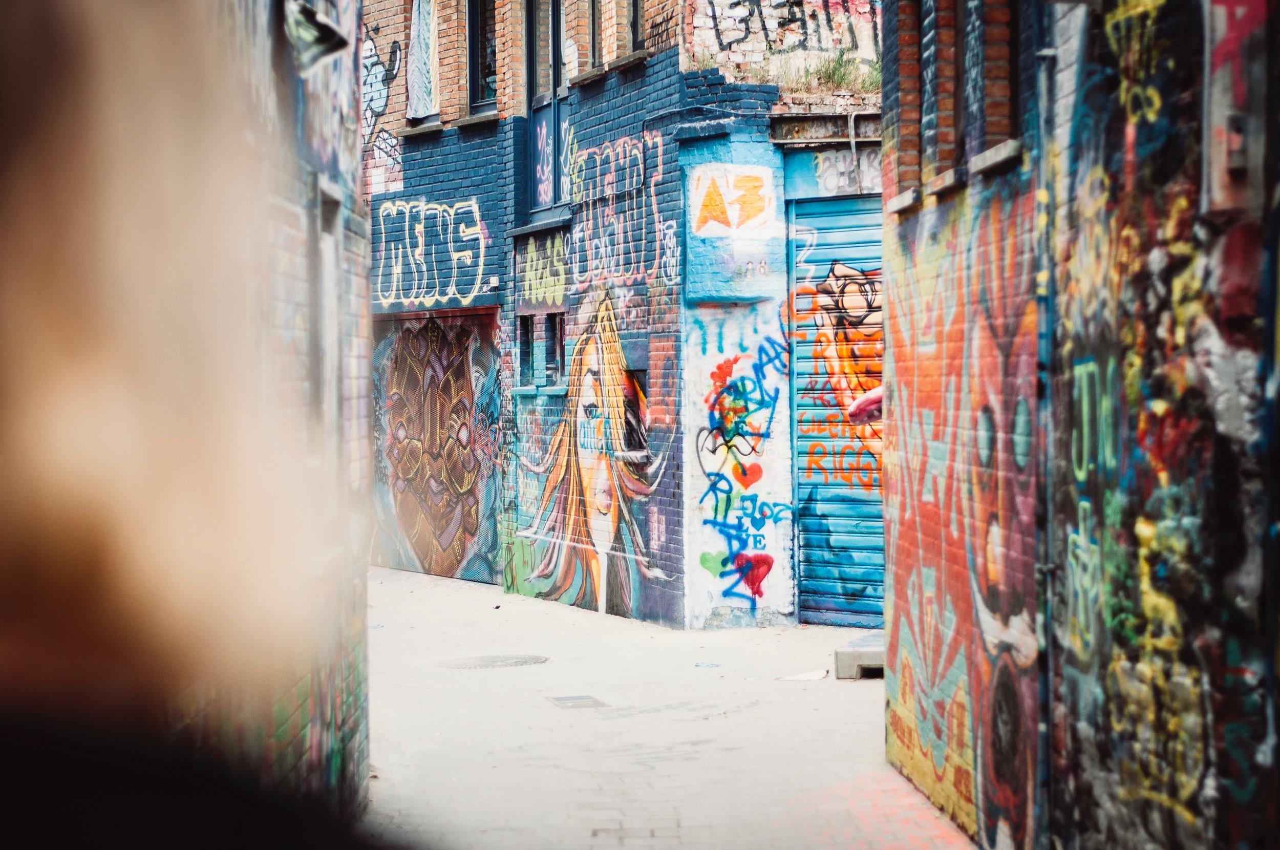 Belgian grafitti.jpg